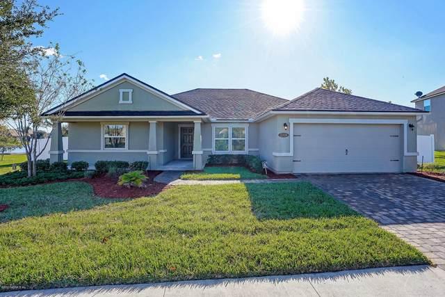 12126 Ridge Crossing Way, Jacksonville, FL 32226 (MLS #1084198) :: MavRealty