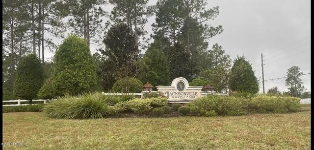 11020 Paddington Way, Jacksonville, FL 32219 (MLS #1084221) :: Olson & Taylor | RE/MAX Unlimited