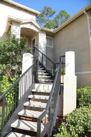 1655 The Greens Way #3124, Jacksonville Beach, FL 32250 (MLS #1084258) :: Olson & Taylor | RE/MAX Unlimited