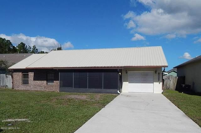 6106 W 3RD Manor, Palatka, FL 32177 (MLS #1084273) :: The Perfect Place Team