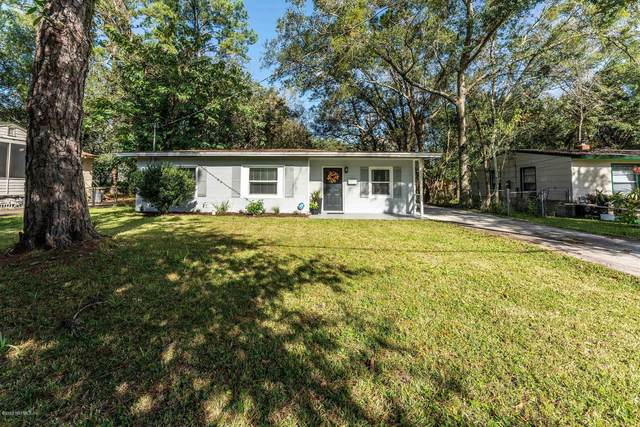 2855 Ernest St, Jacksonville, FL 32205 (MLS #1084308) :: The Perfect Place Team