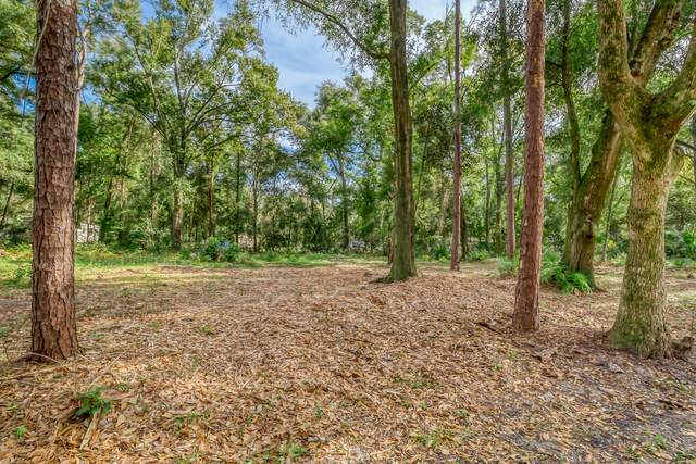 5357 107TH St, Jacksonville, FL 32244 (MLS #1084309) :: Military Realty