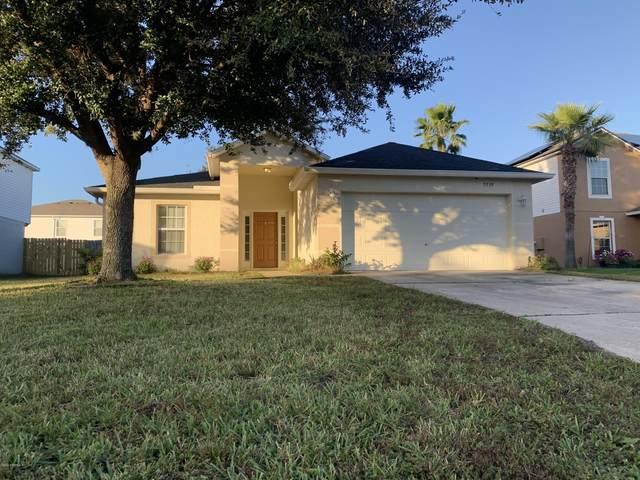 5539 Ashleigh Park Dr, Jacksonville, FL 32244 (MLS #1084342) :: MavRealty