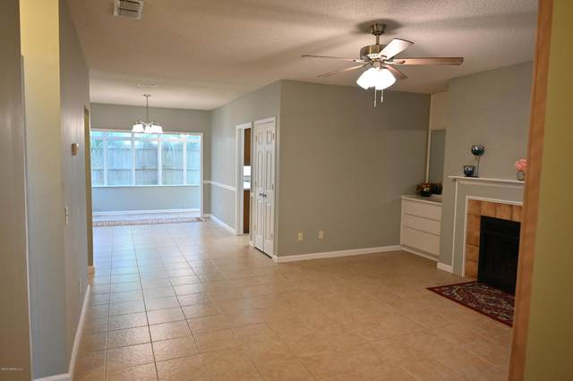 1605 Wood Hill Pl #1605, Jacksonville, FL 32256 (MLS #1084400) :: EXIT Real Estate Gallery