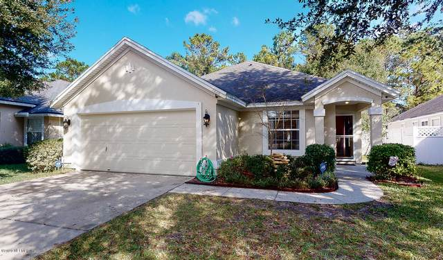 1035 Moosehead Dr, Orange Park, FL 32065 (MLS #1084432) :: CrossView Realty