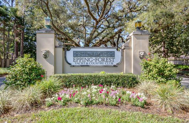0 Epping Forest Way S, Jacksonville, FL 32217 (MLS #1084436) :: The Perfect Place Team