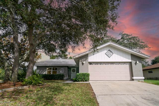 691 Nieves Ln, St Augustine, FL 32086 (MLS #1084457) :: The Impact Group with Momentum Realty