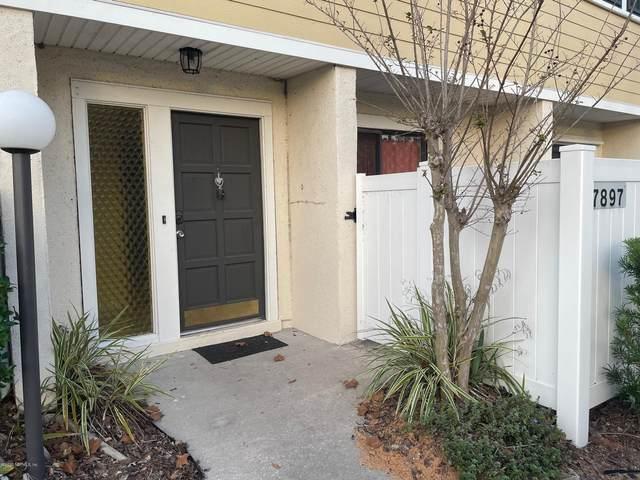 7897 Bahia Vista Ct, Jacksonville, FL 32256 (MLS #1084471) :: EXIT Real Estate Gallery