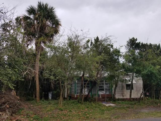 907 2ND St, Neptune Beach, FL 32266 (MLS #1084483) :: CrossView Realty
