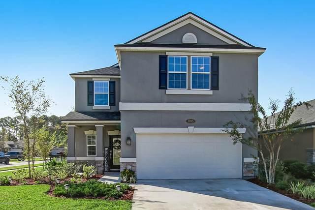 1705 Eagle Branch Ct, Fleming Island, FL 32003 (MLS #1084484) :: Berkshire Hathaway HomeServices Chaplin Williams Realty