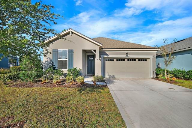 625 Kendall Crossing Dr, St Johns, FL 32259 (MLS #1084507) :: The Perfect Place Team