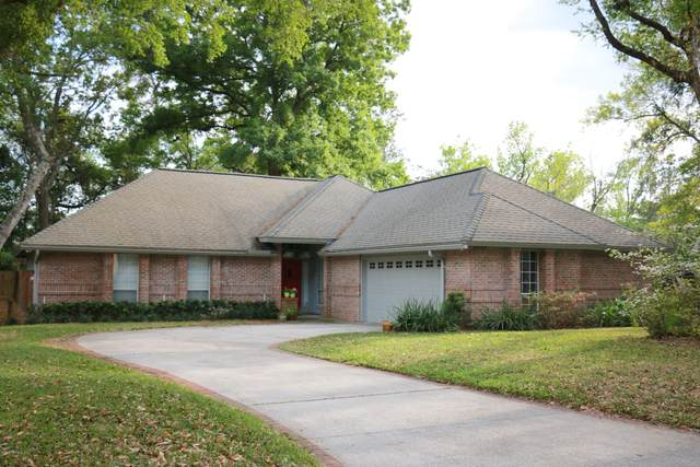 13752 Night Hawk Ct, Jacksonville, FL 32224 (MLS #1084522) :: Military Realty