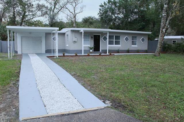 2927 Parr Ct E, Jacksonville, FL 32216 (MLS #1084541) :: Military Realty