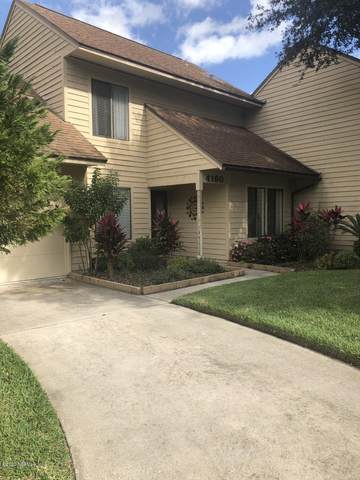4160 Hanging Moss Ct, Jacksonville, FL 32257 (MLS #1084555) :: The Perfect Place Team