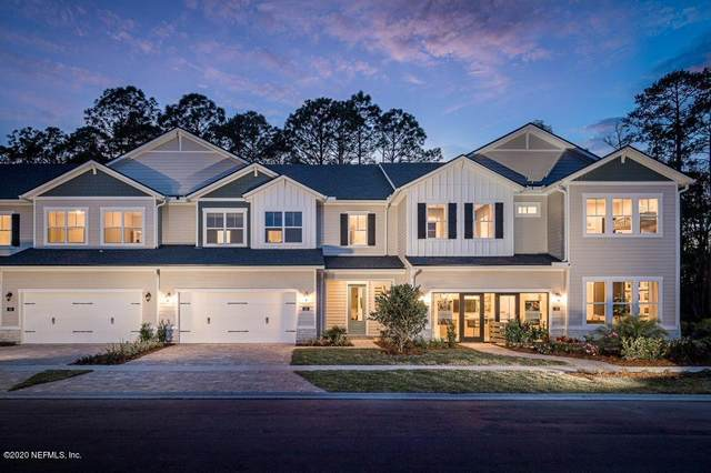 34 Silk Oak Ct, Ponte Vedra, FL 32081 (MLS #1084567) :: Homes By Sam & Tanya