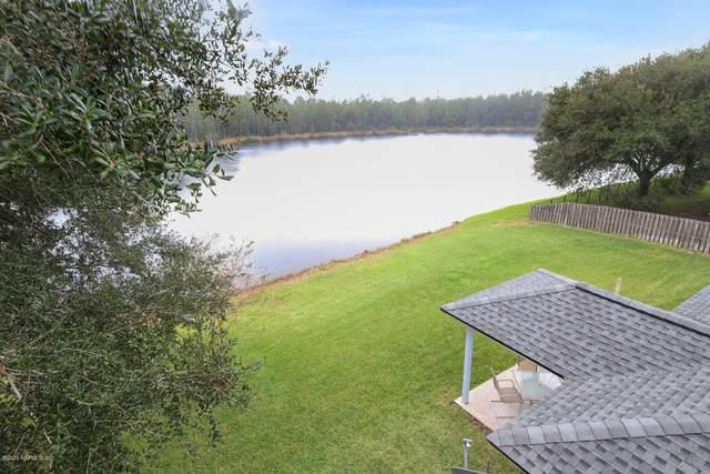 11340 Martin Lakes Dr N, Jacksonville, FL 32220 (MLS #1084583) :: Engel & Völkers Jacksonville
