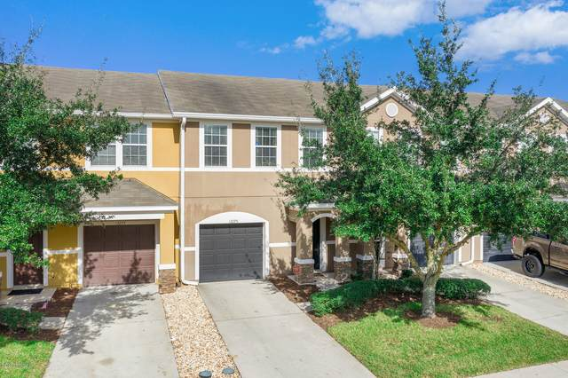 13275 Ocean Mist Dr, Jacksonville, FL 32258 (MLS #1084631) :: Homes By Sam & Tanya