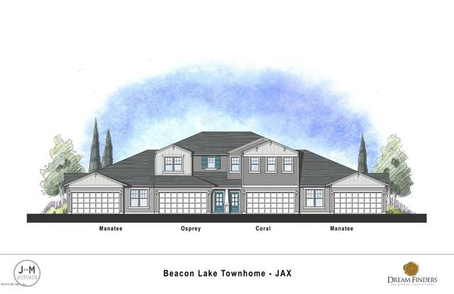 134 Pine Bluff Dr, St Augustine, FL 32095 (MLS #1084774) :: The Hanley Home Team