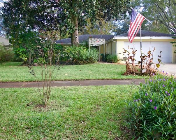6674 Alisma Ln, Jacksonville, FL 32244 (MLS #1084789) :: Momentum Realty