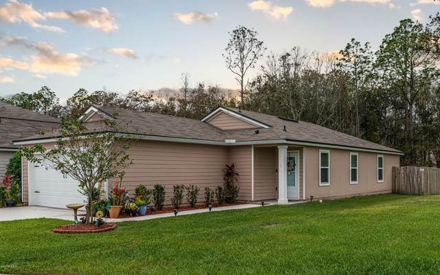 42 Ashby Landing Way, St Augustine, FL 32086 (MLS #1084798) :: MavRealty