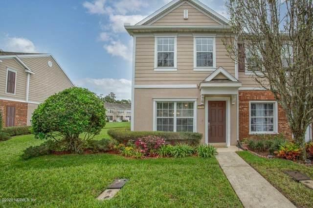 6794 Arching Branch Cir, Jacksonville, FL 32258 (MLS #1084802) :: The Hanley Home Team