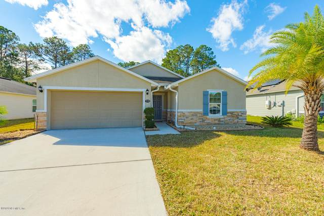 7370 Benes Trl, Jacksonville, FL 32244 (MLS #1084843) :: The Perfect Place Team