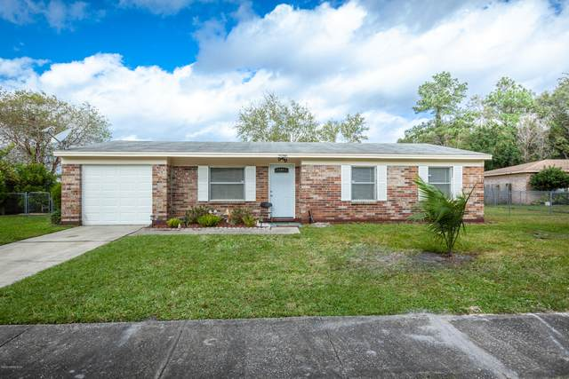 11929 Gabby Ct, Jacksonville, FL 32246 (MLS #1084851) :: Military Realty