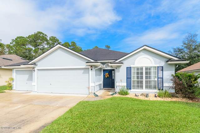 14255 Fish Eagle Dr E, Jacksonville, FL 32226 (MLS #1084880) :: EXIT Real Estate Gallery