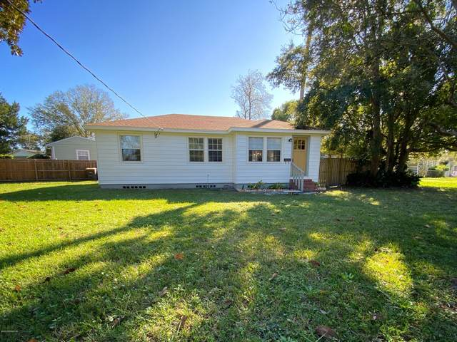 1208 Plymouth Pl, Jacksonville, FL 32205 (MLS #1084915) :: CrossView Realty