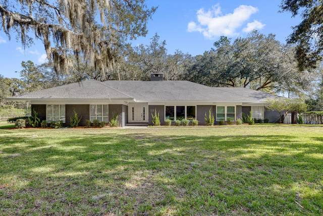 8117 Bahia Blanca St, Jacksonville, FL 32256 (MLS #1084968) :: The Coastal Home Group