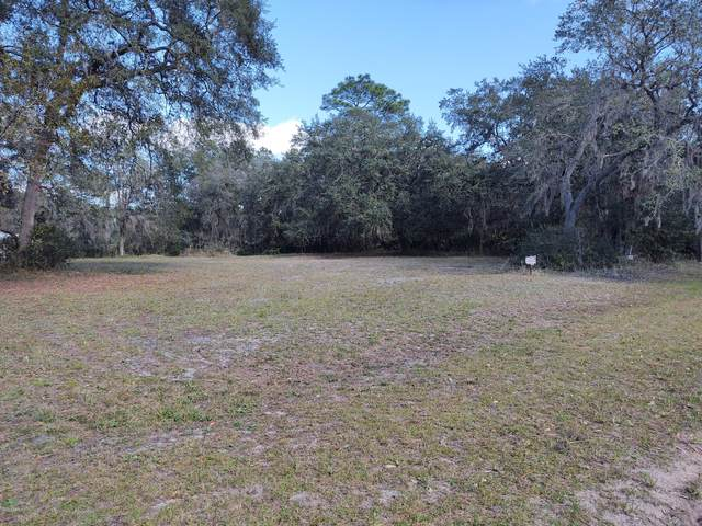 30 Peebles Rd, Interlachen, FL 32148 (MLS #1084985) :: EXIT Real Estate Gallery