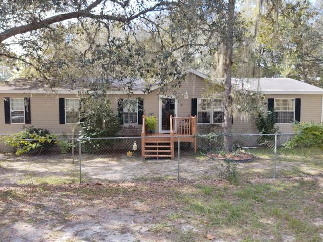114 Kathy St, Interlachen, FL 32148 (MLS #1085005) :: The Impact Group with Momentum Realty