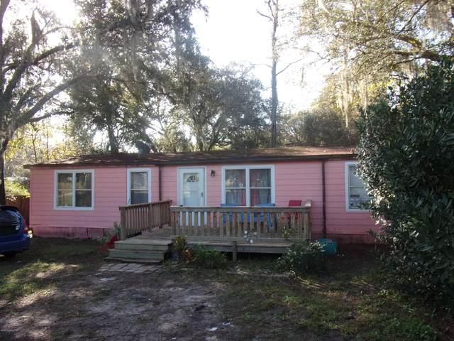 119 Hickory Nut Trl, Satsuma, FL 32189 (MLS #1085011) :: MavRealty