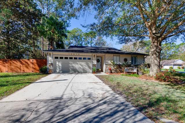 10810 Lippizan Dr, Jacksonville, FL 32257 (MLS #1085095) :: The Volen Group, Keller Williams Luxury International