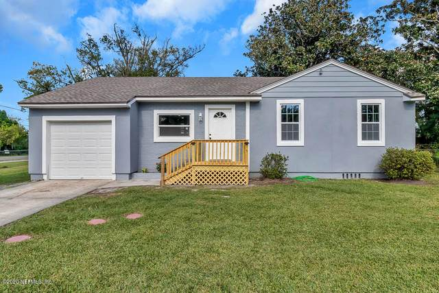 5359 Kingsbury St, Jacksonville, FL 32205 (MLS #1085100) :: EXIT Real Estate Gallery