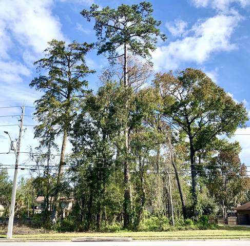 0 San Jose Blvd, Jacksonville, FL 32217 (MLS #1085293) :: Keller Williams Realty Atlantic Partners St. Augustine