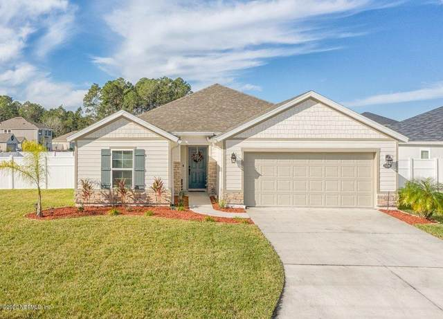 13299 Avery Park Ln, Jacksonville, FL 32218 (MLS #1085300) :: The Perfect Place Team
