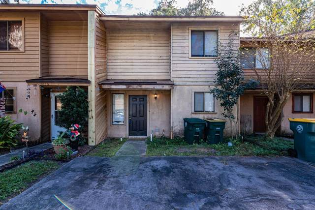 4340 Windergate Ct, Jacksonville, FL 32257 (MLS #1085364) :: Homes By Sam & Tanya