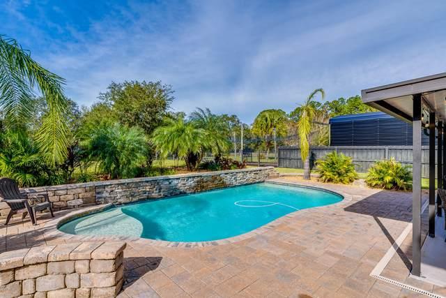 55567 Bear Run Rd, Callahan, FL 32011 (MLS #1085375) :: Oceanic Properties