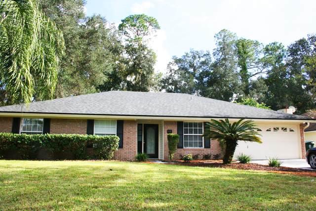 4412 Gran Meadows Ln N, Jacksonville, FL 32258 (MLS #1085418) :: Century 21 St Augustine Properties