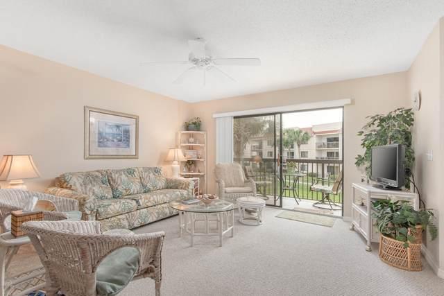 4250 A1a S R27, St Augustine, FL 32080 (MLS #1085905) :: Century 21 St Augustine Properties
