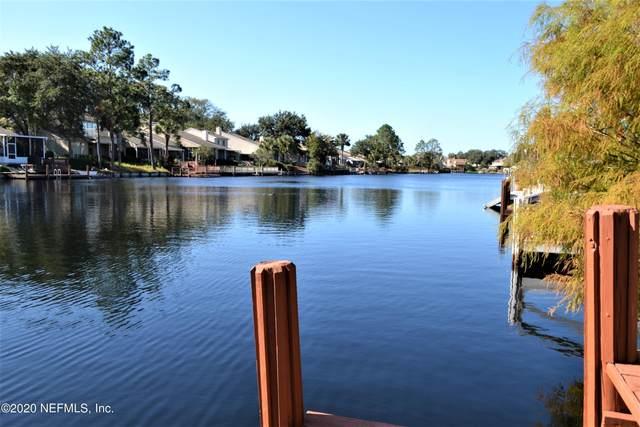 42 Fox Valley Dr, Orange Park, FL 32073 (MLS #1086013) :: CrossView Realty