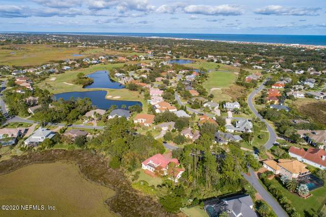 382 Marsh Point Cir, St Augustine Beach, FL 32080 (MLS #1086387) :: The Perfect Place Team