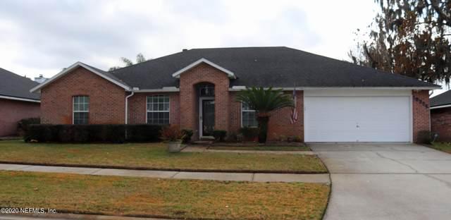 10356 Sugar Grove Rd, Jacksonville, FL 32221 (MLS #1086615) :: Bridge City Real Estate Co.