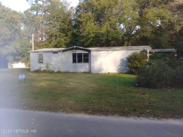 4623 California Ave, Jacksonville, FL 32210 (MLS #1086669) :: The Hanley Home Team