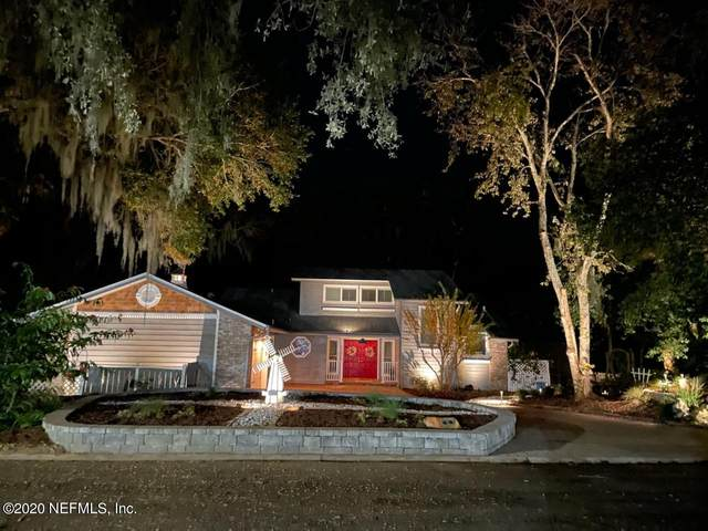 1971 Mipaula Ct, Atlantic Beach, FL 32233 (MLS #1086983) :: Century 21 St Augustine Properties