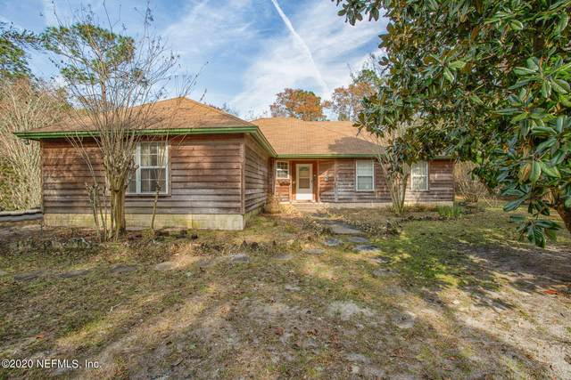 4290 Phillip Smith Rd, Middleburg, FL 32068 (MLS #1087060) :: EXIT Real Estate Gallery
