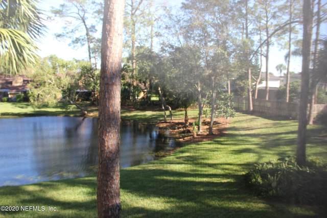 877 Coral Reef Way, Ponte Vedra Beach, FL 32082 (MLS #1087194) :: Olson & Taylor | RE/MAX Unlimited