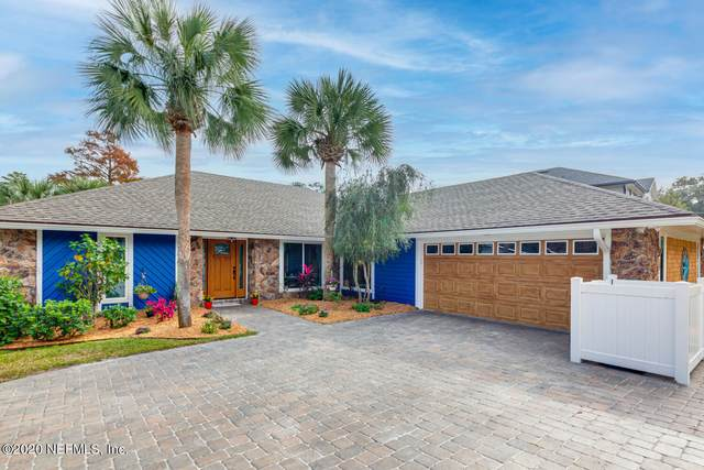 1419 Ryar Rd, Jacksonville, FL 32216 (MLS #1087285) :: The Perfect Place Team