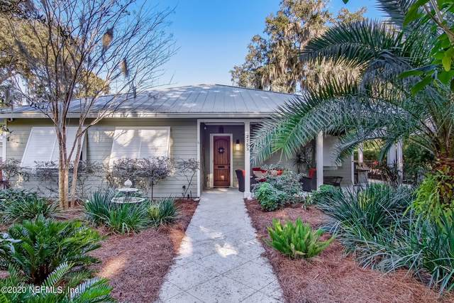 2753 Algonquin Ave, Jacksonville, FL 32210 (MLS #1087342) :: Olson & Taylor | RE/MAX Unlimited